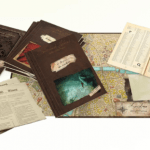 materiel-sherlock-holmes-detective-conseil-jeu-de-societe