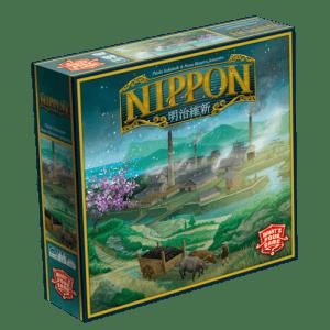 nippon-jeu