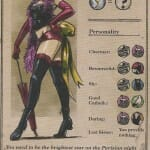 personnage-resized