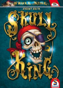 skull-king-6