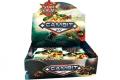 Star realms, bientôt l'heure du Gambit