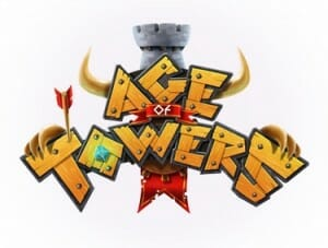 Age-of-towers_Logo