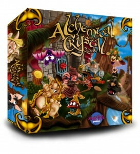 alchemical-crystal-quest-boite-old