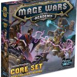boxrender_academy_core-550wide-png