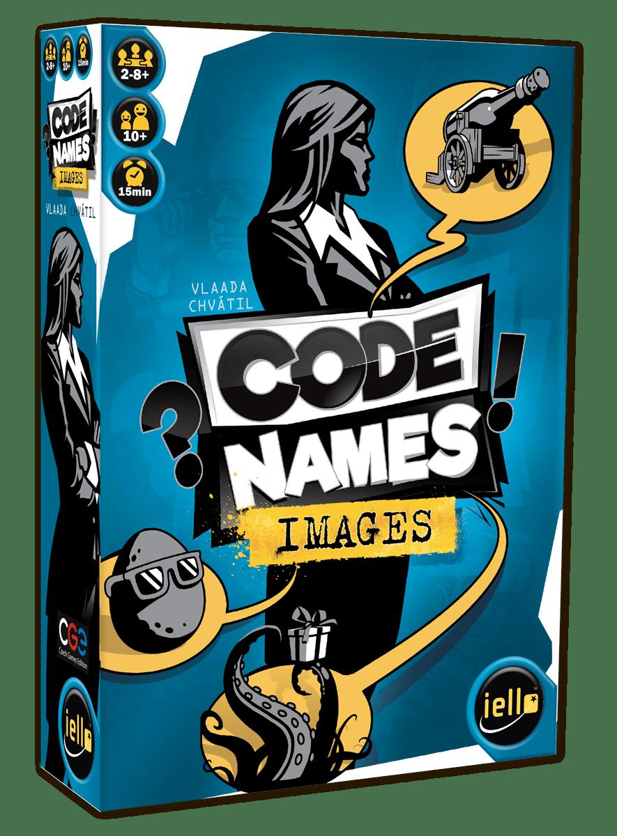 codenamespictures-mockup