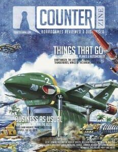 counter-magazine-72