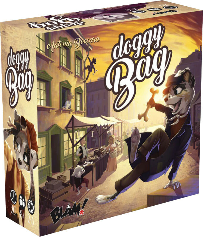 Doggy-Bag-Couv-Jeu-de-societe-ludovox