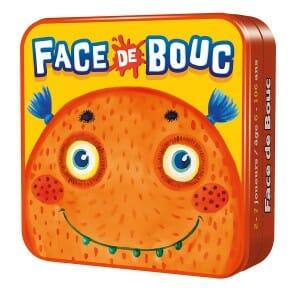 face-de-bouc-cocktail-games-couv-jeu-de-societe-ludovox