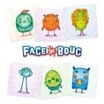 face-de-bouc-cocktail-games-materiel-jeu-de-societe-ludovox