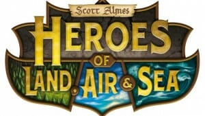 Heroes-of-Land-Air-Sea-logo-Lead-In-620x350