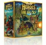 Heroes-of-Land-Air-sea-boite