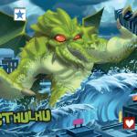 kot-monster-pack-iello-materiel-jeu-de-societe-ludovox