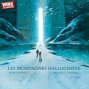 Les montagnes hallucinées-Iello-Couv-Jeu de societe-ludovox
