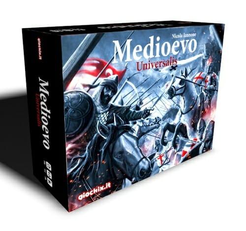 Medioevo Universalis-Giochix.it-Couv-Jeu de societe-ludovox