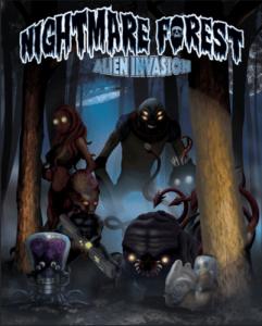 Nightmare-forest-alien-invasion-boite