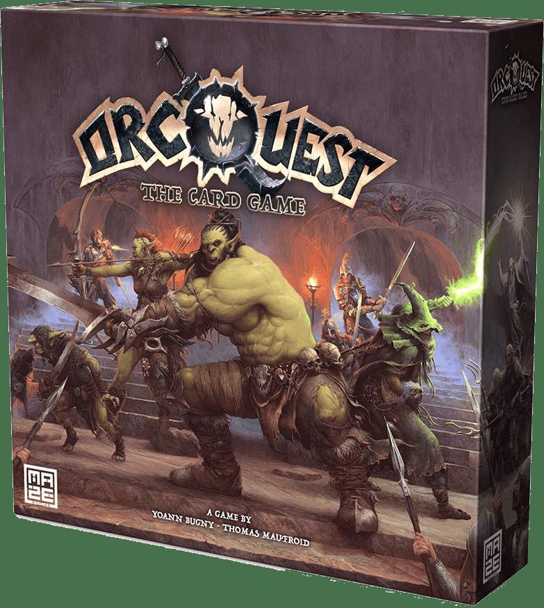 Orcquest-Couv-Jeu de societe-ludovox