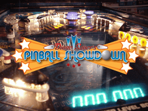pinball-showdown-logo