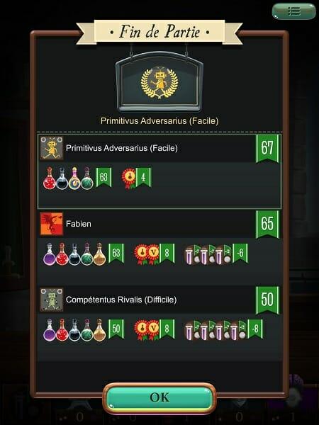 Potion_Explosion_score-mixte