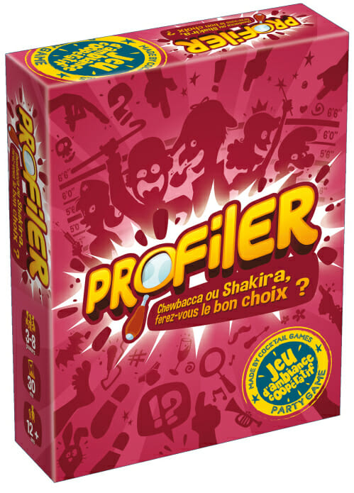 profiler-cocktail-games-couv-jeu-de-societe-ludovox