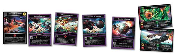 Star-Realms-Gambit-éclaté-OK
