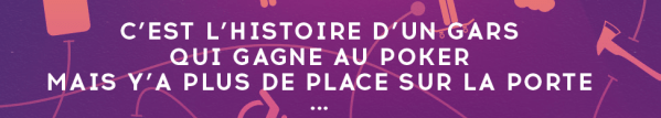 tagline-hein-ludovox-jeu-de-societe