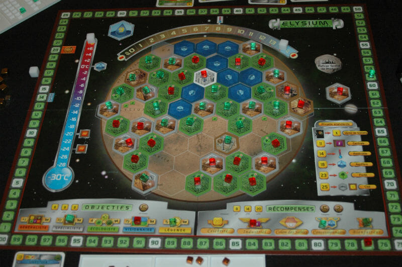 Terraforming_Mars_Hellas_&_elysium_Jeux_de_societe_Ludovox