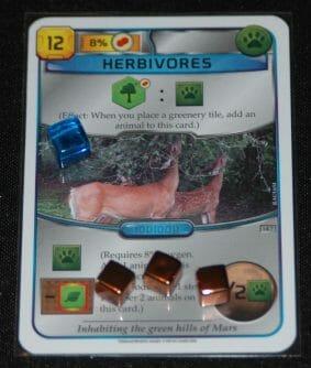 terraformingmars_cartesherbivores