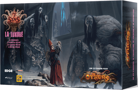 The others Luxure-EDGE-Couv-Jeu-de-societe-ludovox