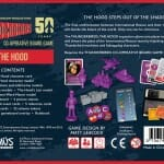 thunderbird_the_hood-asynchron-materiel-jeu-de-societe-ludovox