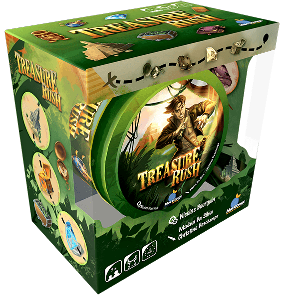 treasure-rushblue-orange-couv-jeu-de-societe-ludovox