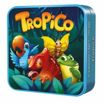 tropico-cocktail-games-couv-jeu-de-societe-ludovox