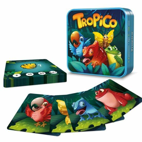 tropico-cocktail-games-materiel-jeu-de-societe-ludovox