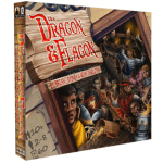 UP-The-Dragon-&-Flagon---Ludovox-Jeu-de-societe