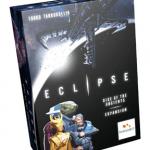 up-eclipse-leveil-des-anciens-ludovox-jeu-de-societe