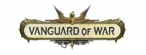 vanguard_of_war_logo
