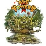 age of tower jeu