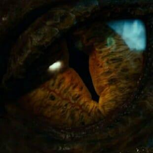 Clank : La rage du dragon