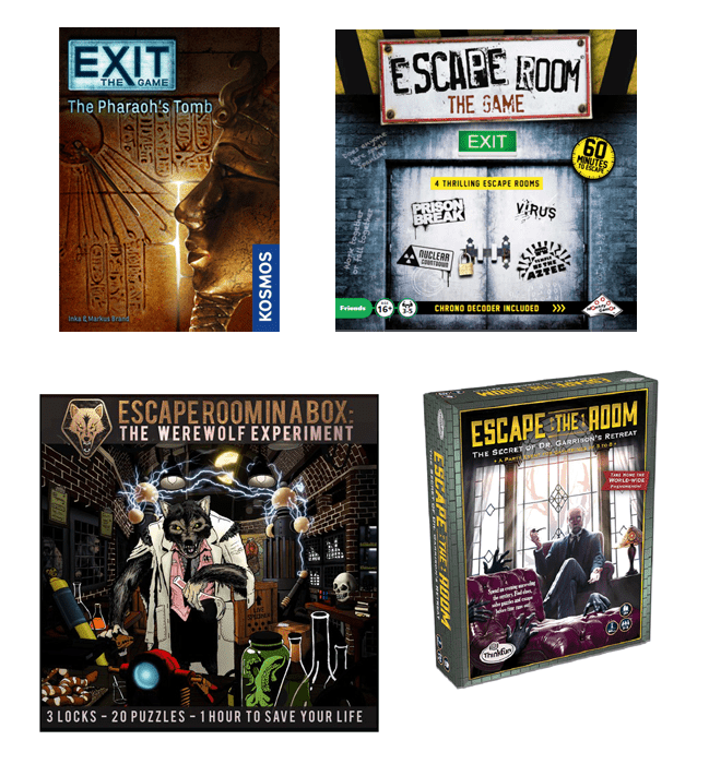 escape-room-jeu-ludovox-1