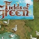 fields-of-green-banner-picsay