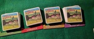 fog-cartes