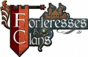 forteresses-et-clans-logo-fr