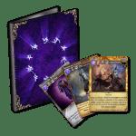 mage-wars-academy-jeu-de-societe-cartes-ludovox-spellbook