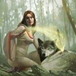 mage-wars-arena-jeu-de-societe-cartes-ludovox-heal