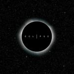 modele-eclipse-et-extensions-article