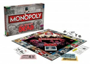 monopoly-the-walking-dead-vue