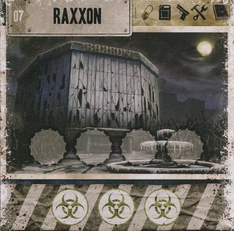 raxxon.resized