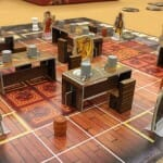 the-dragon-and-flagon-board-game-by-stronghold-games-[3]-581-p