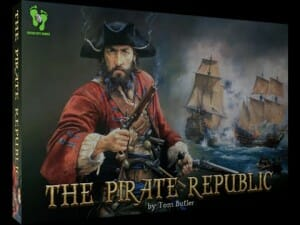 the-pirate-republic-boite-old