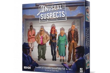 unusual-suspect-jeu-vf-news