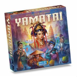 yamatai_cover_up